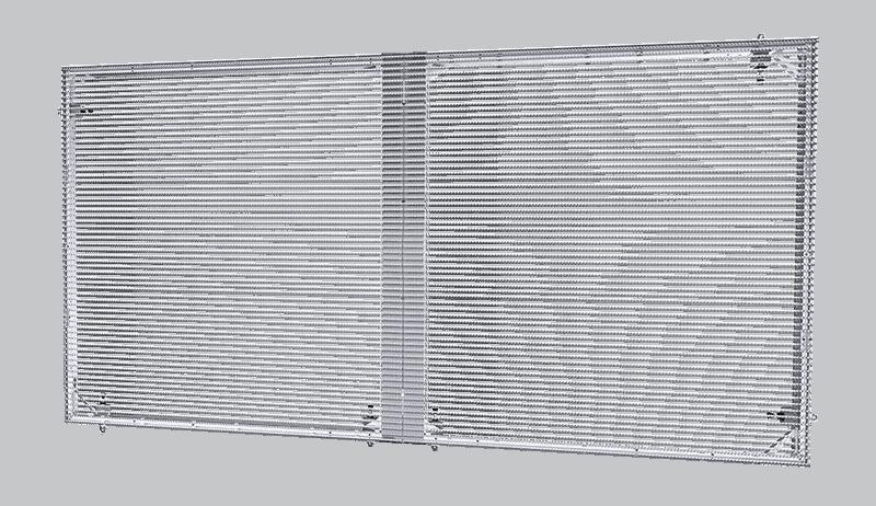nexnovo_nr8_transparant (1)